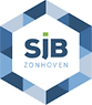 sjb_trans.png