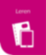 Icoon Leren.png