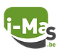logo_preview_rev_1.png