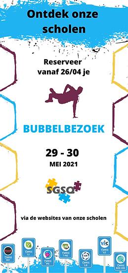 Bubbelbezoek flyer.png