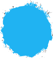 blauw.PNG