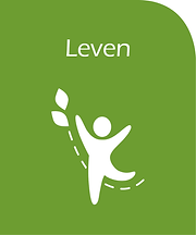 Icoon Leven.png
