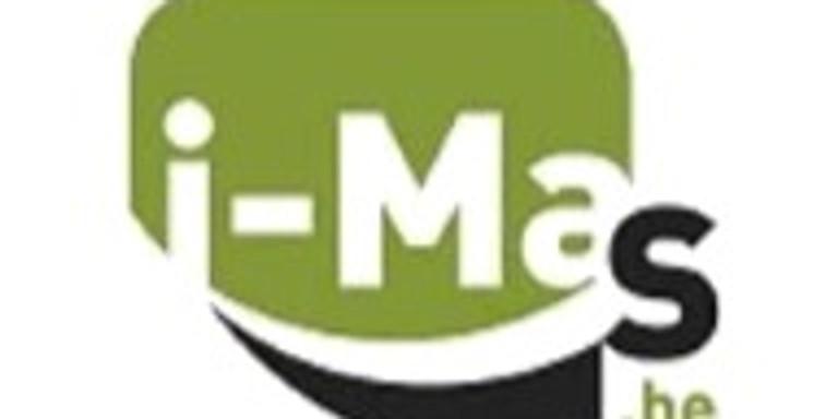 Digitale infoavond Instituut Mariaburcht Stevoort