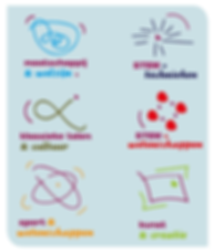 Logo's verkennende proj 2.png