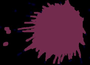 ink-drop-6-300x216.png