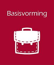 Icoon Basisvorming.png