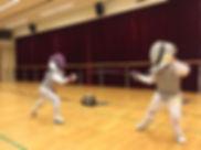 fencers9.jpg