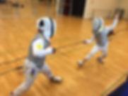 fencers13.jpg