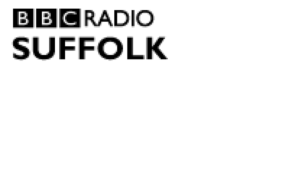bbc logo 3.png