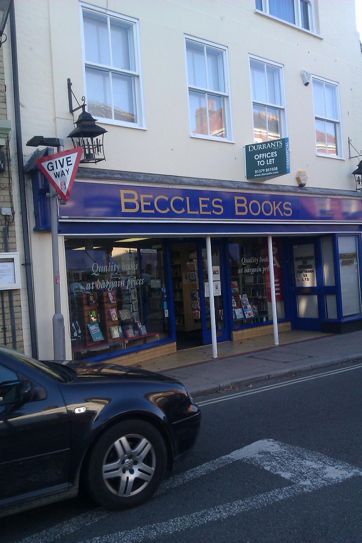Beccles Books.jpg