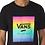 Thumbnail: VANS CLASSIC PRINT BOX BLACK