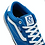 Thumbnail: VANS ROWAN PRO DIRECTOR BLUE
