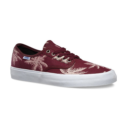 VANS ALDRICH SF (Los Psychos) Port Royal