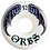 Thumbnail: SPECTERS SWIRLS 52mm - White