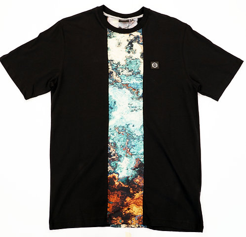 DOLLY NOIRE MISTERY T SHIRT
