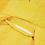 Thumbnail: NAPAPIJRI SKIDO PARKA TRIBE - Yellow