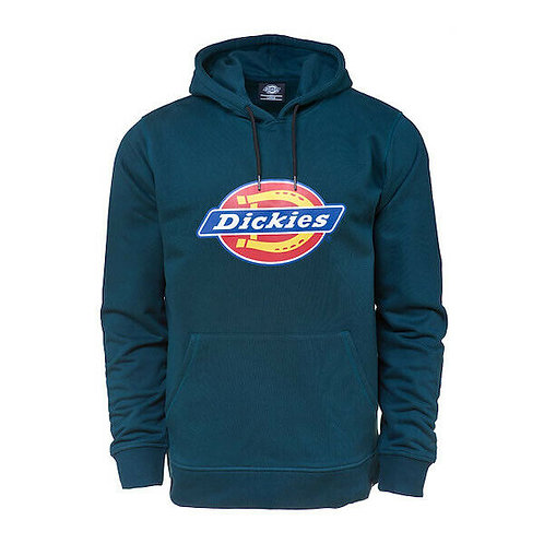 DICKIES SAN ANTONIO FOREST*