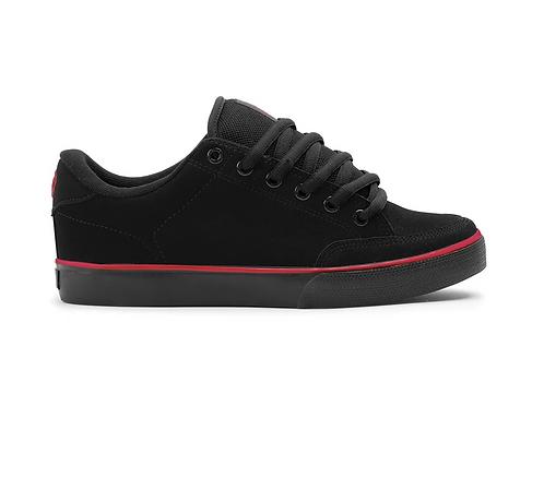 C1RCA AL50 - PRO Black Red