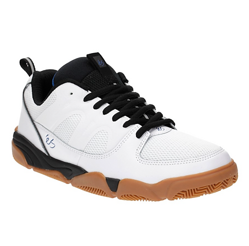 ES SILO - WHITE/BLACK/GUM*