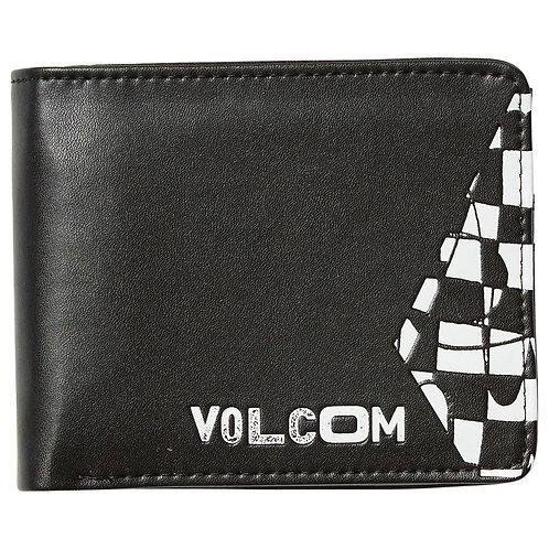 VOLCOM 3IN1 WLT*