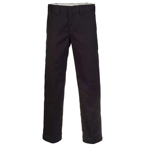 DICKIES 784 BLACK*