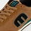 Thumbnail: ETNIES LO-CUT II LS BROWN/BLACK