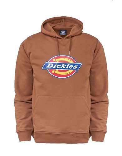 DICKIES SAN ANTONIO BROWN DU*