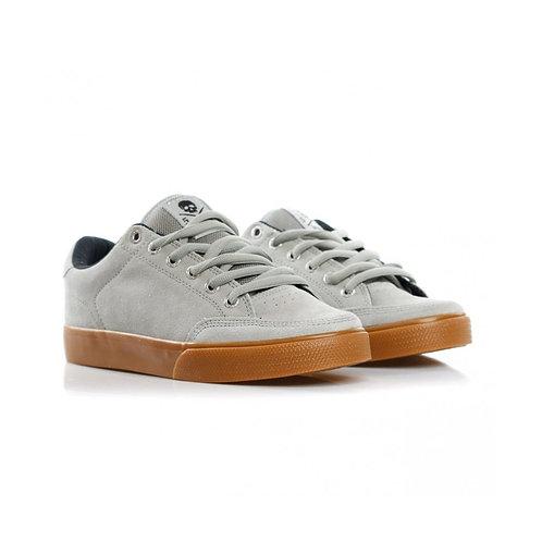C1RCA LOPEZ 50 Flint Grey / Gum
