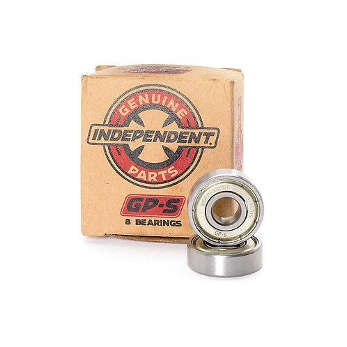 INDEPENDENT BEARINGS GP-S