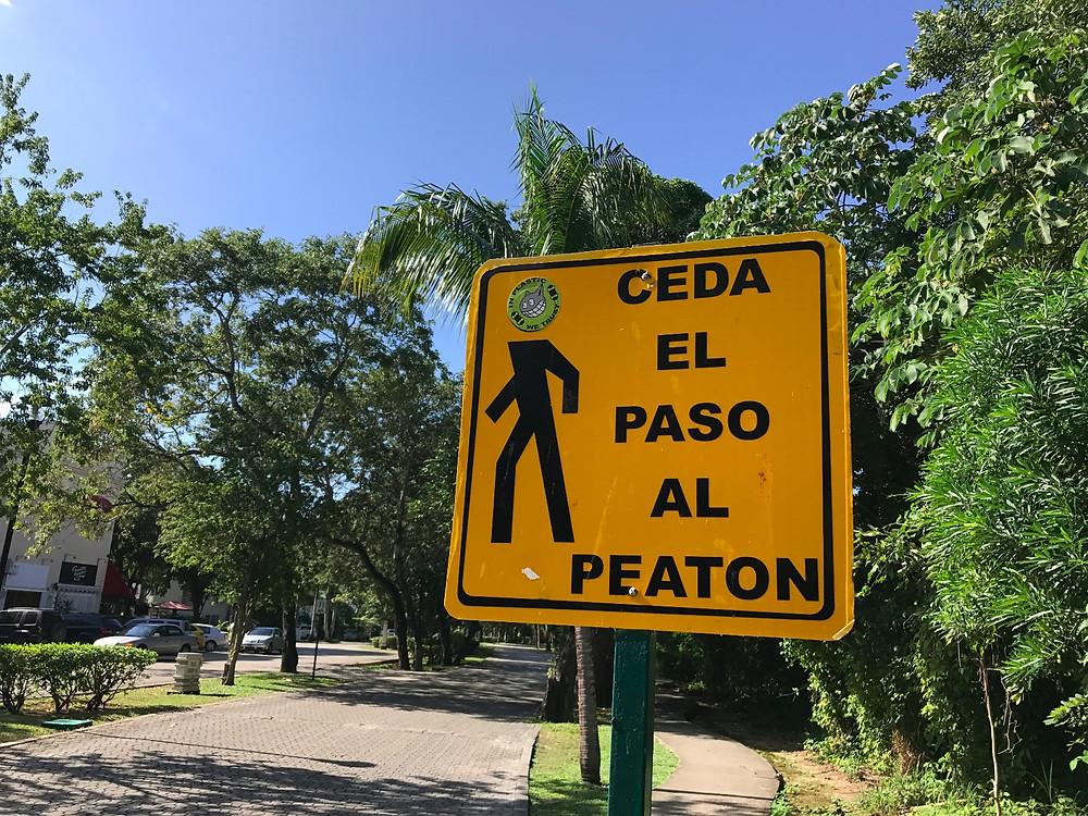 PLASTIC @ MEXICO
