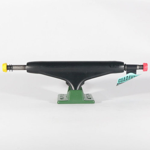 TRUCKS INDUSTRIAL RASTA 5.25