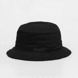 VOCOM BOBY BUCKET HAT