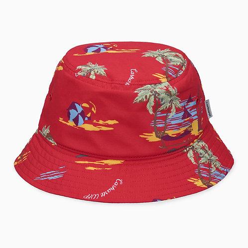 CARHARTT BEACH BUCKET HAT