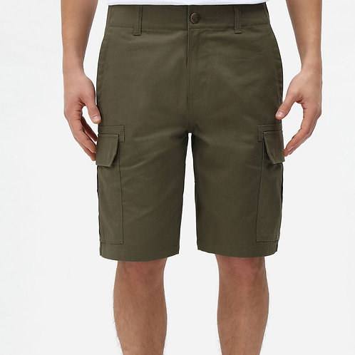 DICKIES MILLERVILLE SHORT MILITARY