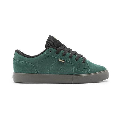 C1RCA CERO Kombo Green / Gum Circa