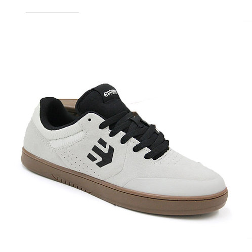 ETNIES MARANA MICHELIN - WHITE BLACK GUM