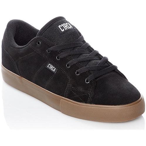 CIRCA CERO - BLACK/GUM*