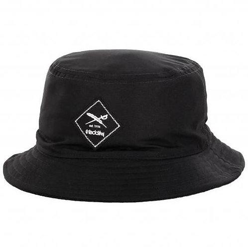 IRIEDAILY RECHARGE BUCKET HAT