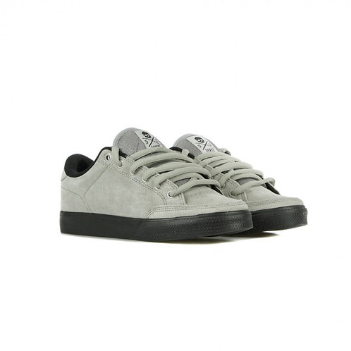 CIRCA LOPEZ 50 Flint Grey/Black