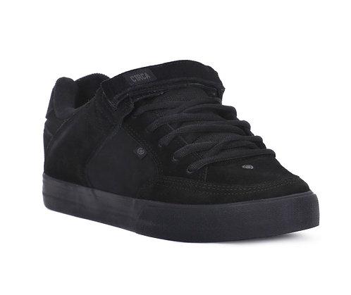CIRCA 205 VULC BLACK*
