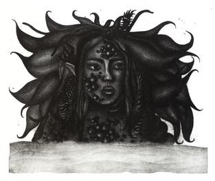The Sea King's Daughter II