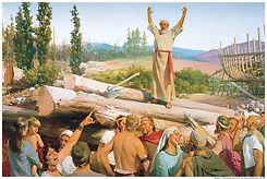 Noah Preaching.jpg