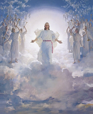 Jesus Christ Second Coming.jpg