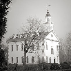 Kirtland Church.jpg
