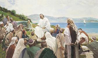 Jesus Sermon.jpg