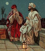 Jesus with Nicodemus.jpg