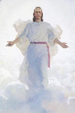 Jesus Christ (3).jpg