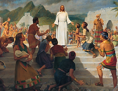 Jesus in America.png