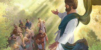 Jesus Ascending.jpg