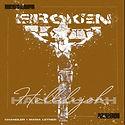 Broken Hallelujah Album Graphic.JPG